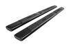 Westin Fixed Step Nerf Bars - Running Boards - 22-6025-2075