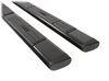 22-6025-2075 - Oval Westin Nerf Bars - Running Boards