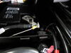 Tekonsha 7 Blade Custom Fit Vehicle Wiring - 22114 on 2019 Ford Transit T250