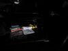 22114 - Custom Fit Tekonsha Custom Fit Vehicle Wiring on 2019 Ford Transit T250