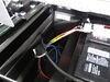 Tekonsha Trailer Hitch Wiring - 22114 on 2019 Ford Transit T250