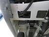 Custom Fit Vehicle Wiring 22114 - Custom Fit - Tekonsha on 2019 Ford Transit T250
