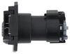 Custom Fit Vehicle Wiring 22114 - Converter - Tekonsha