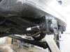 Tekonsha Powered Converter Custom Fit Vehicle Wiring - 22119 on 2018 Toyota Highlander