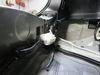 22119 - Custom Fit Tekonsha Trailer Hitch Wiring on 2018 Toyota Highlander