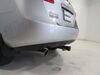 etrailer Hitch Covers - 22282