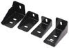 Westin Accessories and Parts - 23-050PK