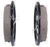 23-105-106 - 6000 lbs Axle Dexter Axle Trailer Brakes