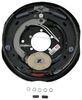 23-105 - 12 x 2 Inch Drum Dexter Axle Trailer Brakes