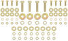 Westin Installation Kit Accessories and Parts - 23-110PK