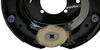 23-113 - 12 x 2 Inch Drum Dexter Axle Accessories and Parts