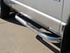 23-2320 - Fixed Step Westin Nerf Bars on 2006 Dodge Ram Pickup