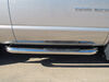 Westin Nerf Bars - Running Boards - 23-2320 on 2006 Dodge Ram Pickup