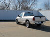 23-2320 - Silver Westin Nerf Bars - Running Boards on 2006 Dodge Ram Pickup