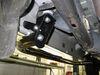 23-2320 - 3 Inch Width Westin Nerf Bars - Running Boards on 2006 Dodge Ram Pickup