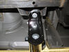 23-2320 - Stainless Steel Westin Nerf Bars on 2006 Dodge Ram Pickup
