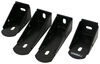 Westin Accessories and Parts - 23-232PK