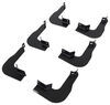 Westin Accessories and Parts - 23-258PK