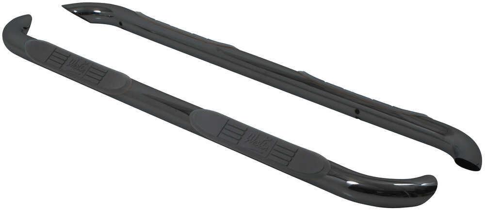 Westin Nerf Bars - Running Boards - 23-2975