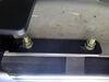 Westin Nerf Bars - Running Boards - 23-2975 on 2010 Jeep Grand Cherokee