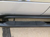 23-2975 - Gloss Finish Westin Nerf Bars - Running Boards on 2010 Jeep Grand Cherokee