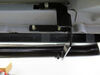 Nerf Bars - Running Boards 23-2975 - Cab Length - Westin on 2010 Jeep Grand Cherokee