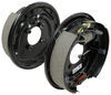 "Dexter Hydraulic Trailer Brake Kit - Uni-Servo - 10"" - Left and Right Hand Assemblies - 3.5K 10 x 2-1/4 Inch Drum 23-312-313"
