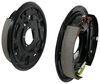 23-342-343 - 14-1/2 Inch Wheel,15 Inch Wheel,16 Inch Wheel Dexter Axle Hydraulic Drum Brakes