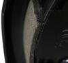 23-342 - 12 x 2 Inch Drum Dexter Axle Trailer Brakes