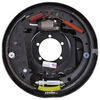 Dexter Axle Hydraulic Drum Brakes Accessories and Parts - 23-342