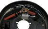 Accessories and Parts 23-343 - Hydraulic Drum Brakes - Dexter Axle
