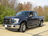 23-3930 - Polished Finish Westin Nerf Bars - Running Boards on 2016 Ford F-150