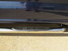23-3930 - 3 Inch Width Westin Nerf Bars - Running Boards on 2016 Ford F-150