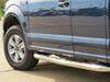 23-3930 - Cab Length Westin Nerf Bars on 2016 Ford F-150