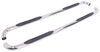 23-3940 - Stainless Steel Westin Nerf Bars - Running Boards