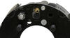 Accessories and Parts 23-398 - Brake Assembly - Dexter Axle