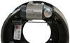 Accessories and Parts 23-398 - Hydraulic Drum Brakes - Dexter Axle