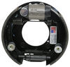 "Dexter Hydraulic Drum Brake Assembly - Uni-Servo - 7"" - Right Hand - 2,500 lbs 2500 lbs 23-399"