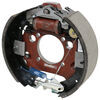 23-402 - Hydraulic Drum Brakes Dexter Axle Accessories and Parts