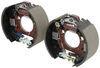 Dexter Axle Hydraulic Drum Brakes - 23-408-409