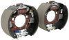 23-408-409 - 12-1/4 x 5 Inch Drum Dexter Axle Hydraulic Drum Brakes