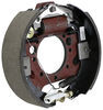Dexter Axle Hydraulic Drum Brakes Accessories and Parts - 23-411