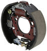 Accessories and Parts 23-411 - 9000 lbs - Dexter Axle