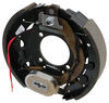 """Dexter Electric Trailer Brake Assembly - 12-1/4"""" - Right Hand - 7,200 lbs Brake Assembly 23-429"""