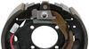 23-429 - Brake Assembly Dexter Axle Trailer Brakes