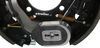 Accessories and Parts 23-434 - Electric Drum Brakes - Dexter Axle