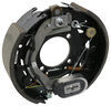 23-434 - Brake Assembly Dexter Axle Accessories and Parts