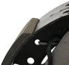 23-434 - Self Adjust Dexter Axle Accessories and Parts