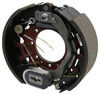 """Dexter Electric Trailer Brake Assembly - Self-Adjusting - 12-1/4"""" - Right Hand - 10,000 lbs RH 23-439"""