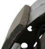 23-442 - Electric Drum Brakes Dexter Axle Accessories and Parts